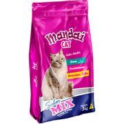 ALIM.GATOS-MANDAI-CAT-3KG-MULTISABORES---1061470