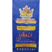 CARVAO-VEG.REI-DA-BRASA-5-KG---1078453