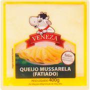 QUEIJO-MUSSARELA-VENEZA-400G-FAT.---1195557