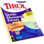 QUEIJO-MUSSARELA-TIROL-150G-FAT.---1204351