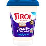 REQUEIJAO-CREM.TIROL-180G-TRADIC.---1204360