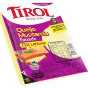 QUEIJO-MUSSARELA-TIROL-150G-ZERO-LACTOSE---1362410