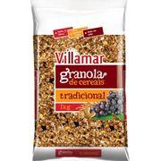 GRANOLA-VILLAMAR-1KG-TRADIC.---1486209