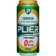 BEB.CERV.PLIER-473ML-ZERO-MALZBIER-PURO-MALTE---1845080