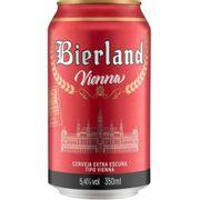 BEB.CERV.BIERLAND-350ML-LT-VIENNA---1952447