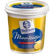 MANTEIGA-BATAVO-500G-C.SAL---2547848