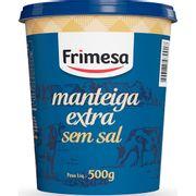 MANTEIGA-FRIMESA-500G-EXTRA-S.SAL---2573261