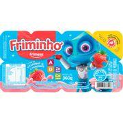 PETIT-SUISSE-FRIMINHO-360G---645052