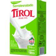 LEITE-UHT-TIROL-1L-SEMI-DESNATADO---676373