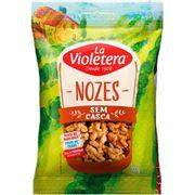 NOZES-LA-VIOLETERA-100G-S-CASCA---744328