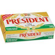 MANTEIGA-PRESIDENT-200G-C-SAL---759503