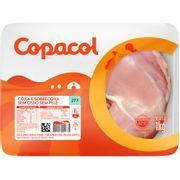 SCOXA-COPACOL-S.PELE-1KG-BAND.---810908