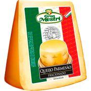 QUEIJO-PARM.GRAN-MESTRI-KG-FRAC---921130