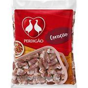 CORACAO-FGO-PERDIGAO-1KG-CONG.PCT---968455