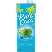AGUA-COCO-MAGUARY-PURO-COCO-1L-TP---741477