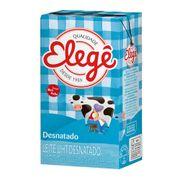 LEITE-UHT-ELEGE-1L-DESNATADO---744417