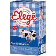 LEITE-UHT-ELEGE-1L-SEMI-DESNATADO---744441