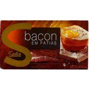 BACON-SADIA-250G-FAT.---800074