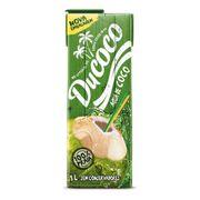 Agua-de-Coco-Ducoco-1-Litro