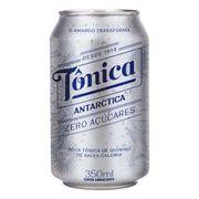 Agua-Tonica-Antarctica-Zero-350ml