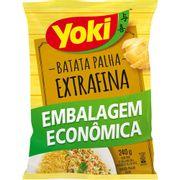 BatataPalhaYokiExtraFina240g