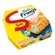 Torta-Congelada-Sadia-Frango-com-Catupiry-500g