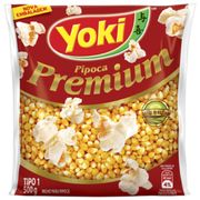 Milho-para-Pipoca-Yoki-Premium-500g