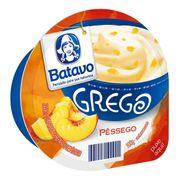 Iogurte-Grego-Batavo-Pessego-100g