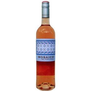 Vinho-mosaico-