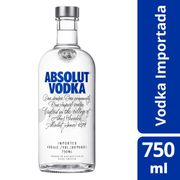 Vodka-Absolut-750ml