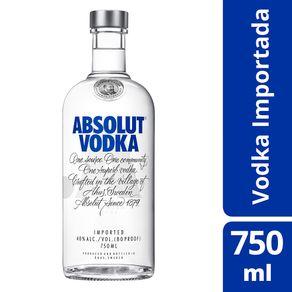 Vodka-Absolut-750ml