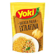 BATATA-PALHA-EXTRAFINA