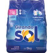 670510_DetergenteEmPoGirandoSolFloralParisSache5kgjpg