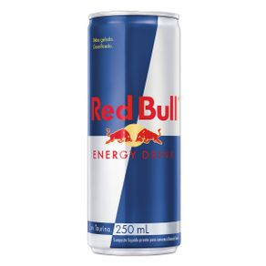Energetico-Red-Bull-250ml