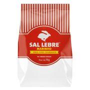 Sal-para-Churrasco-Lebre-1kg