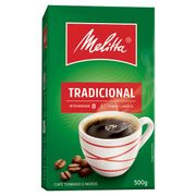 Cafe-Melitta-Tradicional-Vacuo-500g