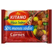 Tempero-em-Po-Kitano-Mais-Sabor-para-Carnes-60g-Com-12-Saches