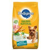 Racao-para-Caes-Pedigree-Equilibrio-Natural-Racas-Pequenas-1kg