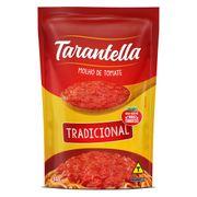 Molho-de-Tomate-Tarantella-Tradicional-Sache-340g