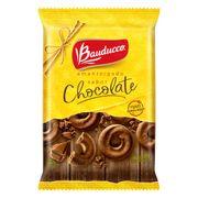 Biscoito-Amanteigado-Bauducco-Chocolate-335g
