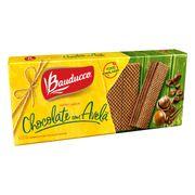 Biscoito-Wafer-Bauducco-Chocolate-com-Avela-140g