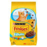 Racao-para-Gatos-Friskies-Filhotes-1kg
