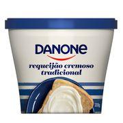 Requeijao_Cremoso_Danone_200g