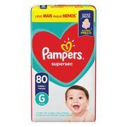 Fralda-Infantil-Pampers-Supersec-Tamanho-G-Com-80-Unidades