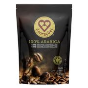 Cafe-Soluvel-3-Coracoes-100--Arabica-Sache-50g