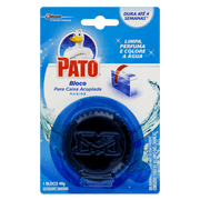 688401---Detergente-Sanitario-Bloco-para-Caixa-Acoplada-Marine-Pato-40g