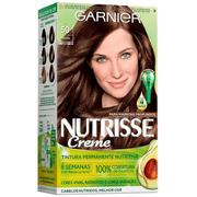 29742---Tintura-Garnier-Nutrisse-50-Amendoa