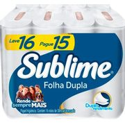 Papel-Higienico-Sublime