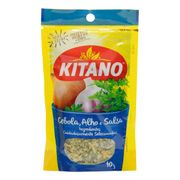 Tempero-Misto-Kitano-Cebola-Alho-e-Salsa-40g