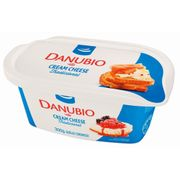 Cream-Cheese-Danubio-Tradicional-300g